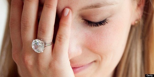 Wedding Style Mistakes Brides Regret Most | HuffPost Life