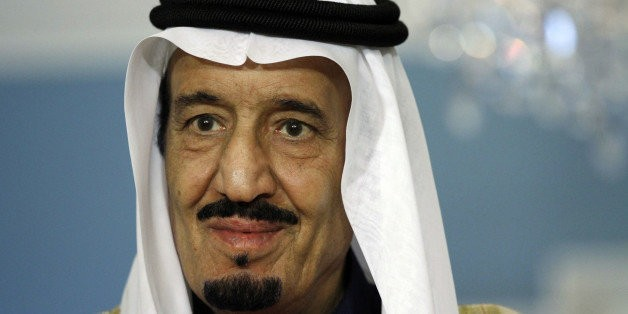 Saudi Arabia's New King Salman Unlikely To Change Country's Strict Religious Policies