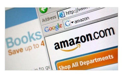 What Amazon Got Right From the Start