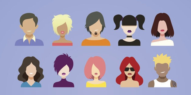 People Can Predict Your Personality From Your Online Avatar