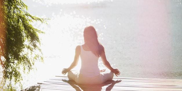 10 Life Lessons Hitting Rock Bottom Has Taught Me | HuffPost Life