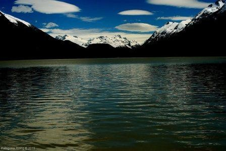 How Are Things in Patagonia?
