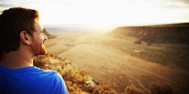 Befriend Your Inner Critic   HuffPost Life