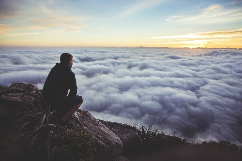 How to Survive Being a Digital Nomad