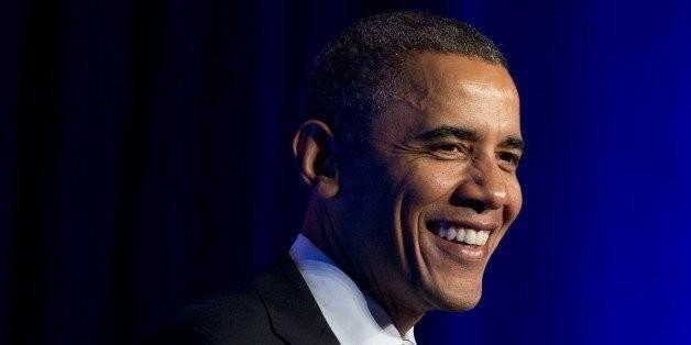 Interest In Obamacare Rises Despite Website Problems: Poll