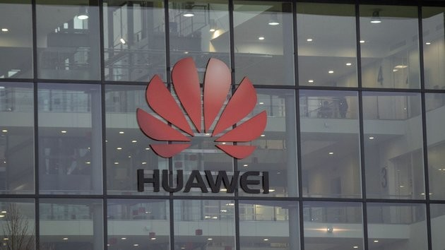 Cybersecurity Chiefs To Meet Amid Row Over Huawei Role In UK's 5G Network