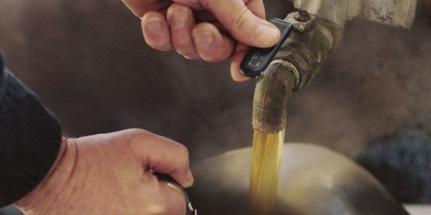 Why Maple Syrup Is So Damn Expensive (And So Delicious) | HuffPost Life