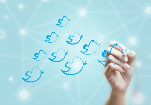 How to Convert Twitter Buzz into Sales