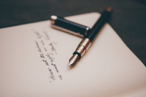 Reasons Why Writing Remains a Critical Skill for Success
