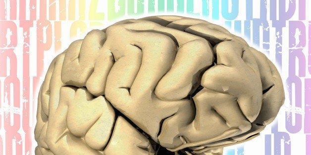 People With Autism More Likely To Have Synesthesia, Study Finds | HuffPost Life