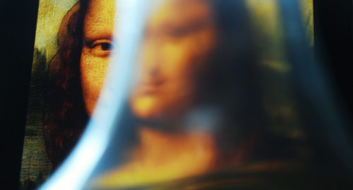7 Surprising Secrets About the Real Mona Lisa