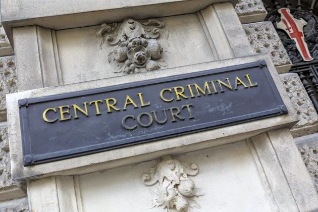 Parents Accused Of FGM Had Spells And Curses In Kitchen Freezer, Court Hears