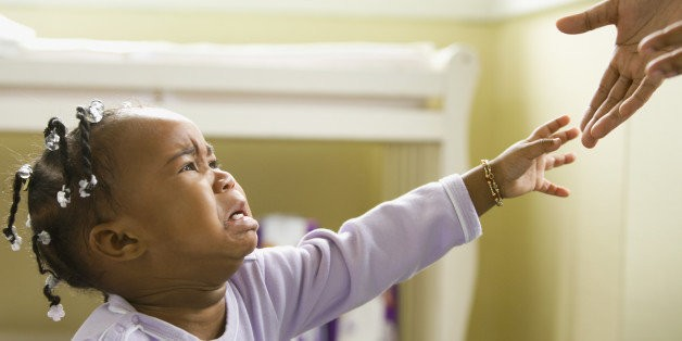 Why It's OK to Let Kids Fail: A Guide to Not Overparenting