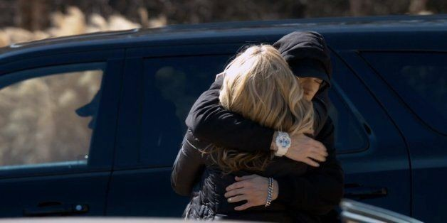 Eminem's Spike Lee-Directed 'Headlights' Video Is The Perfect Mother's Day Tribute