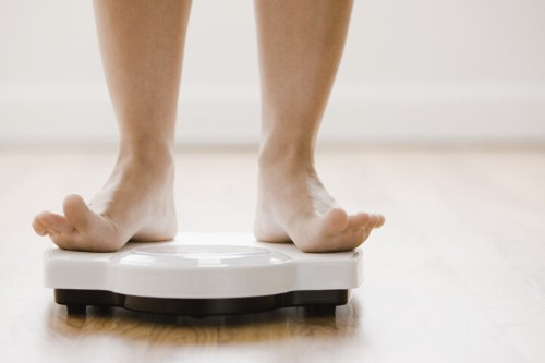 Overweight Americans Want To Lose Weight, Aren't Serious About Doing So | HuffPost Life