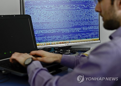 Southeast Asia Begins to Prepare for Cyber War; India Turns to AI
