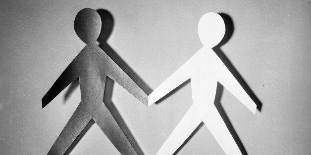Is Post-Racialism an Implicit Bias?