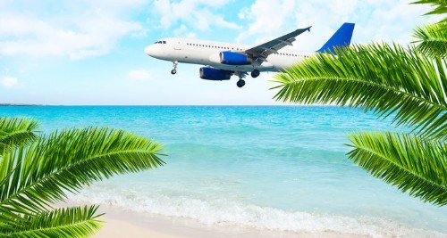 Too Cold? These 10 Cheap Flight Deals Will Get You Somewhere Warm | HuffPost Life