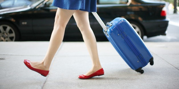 What You Need to Know to Move Abroad After Graduation