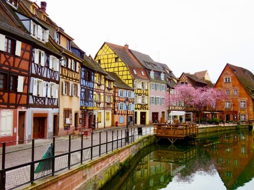 10 Underrated Travel Destinations in Europe.