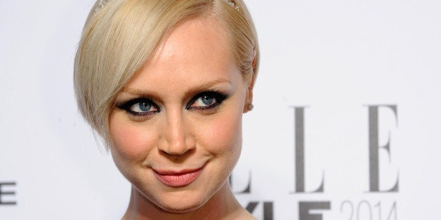 Gwendoline Christie Replaces Lily Rabe In 'Hunger Games'