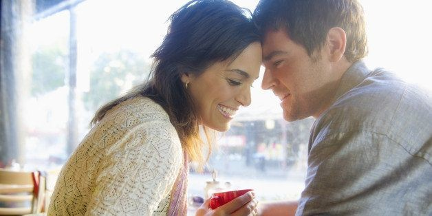 15 Things You Need To Know Before Even Thinking About Dating Again | HuffPost Life