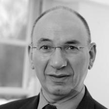 Elroy Dimson: A Framework for Responsible Investing