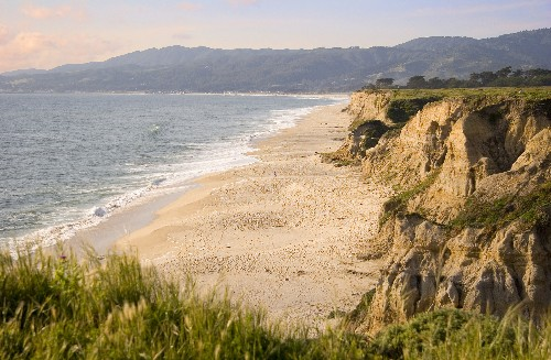 7 Perfect Little California Towns You Should Visit With Family