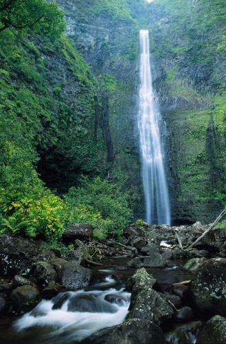 The Kalalau Trail Is Hands Down The Most Incredible Hike In America | HuffPost Life