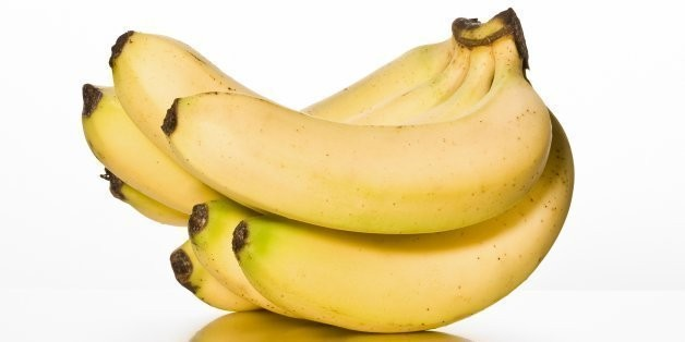 Banana Recipes for Athletes | HuffPost Life