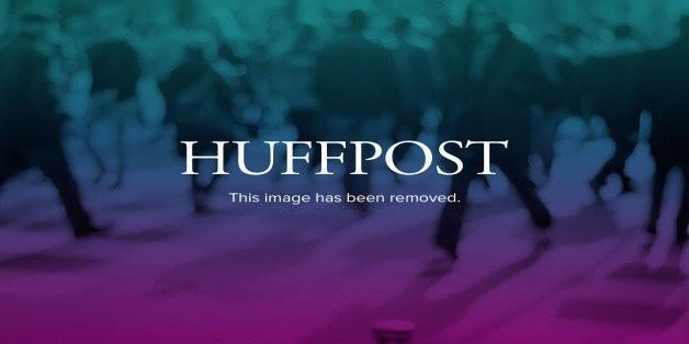 'Breaking Bad' Season 5: Anna Gunn Talks Skyler White And Being A Hated Woman On TV