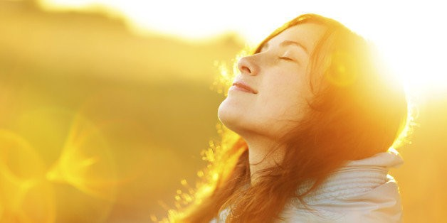 19 Remarkably Simple Yet Effective Ways to Combat Anxiety   HuffPost Life