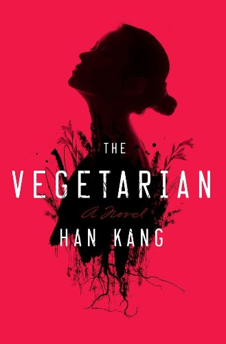 The Bottom Line: 'The Vegetarian' By Han Kang