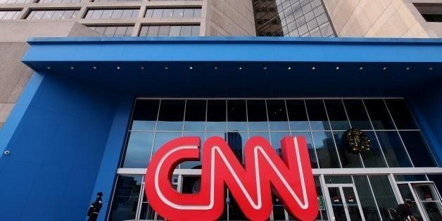 Turner Broadcasting, CNN Parent Company, To Undergo Major Layoffs