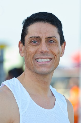 Eggheads' CJ De Mooi Says He Has Been 'Living With AIDS For 30 Years'