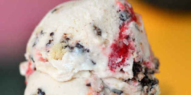 The 21 Best Ice Cream Shops in America   HuffPost Life