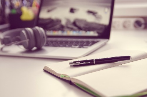 Creating Your Own Online Course? Avoid These Mistakes!