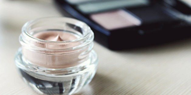 What Is Makeup Primer, And Do You Need It?