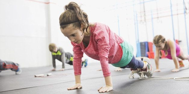 5 Planks To Sculpt Your Core For Summer