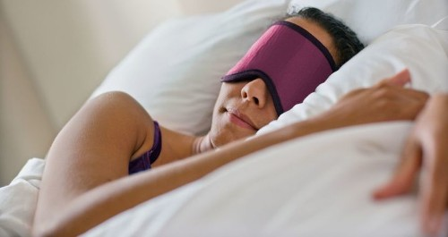 But Really, You Need At Least 7 Hours Of Sleep Each Night | HuffPost Life