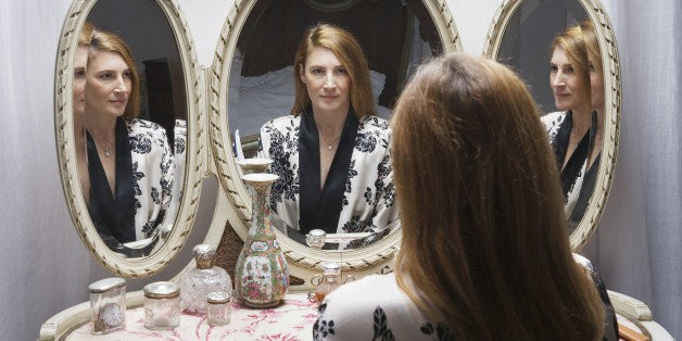 The Naked Truth: A Closer Look at Ourselves | HuffPost Life