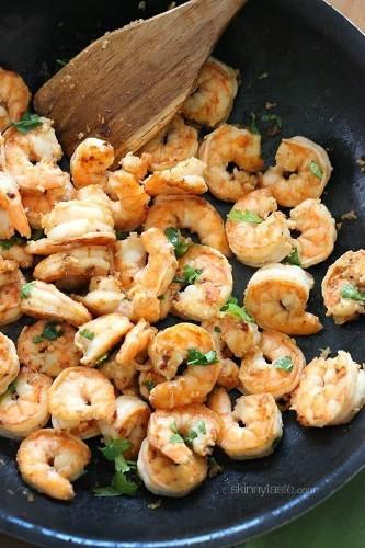 Cumin Recipes To Spice Up Your Life (PHOTOS)