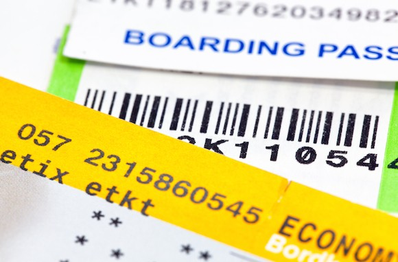 Why Airlines Hate Hidden City Ticketing (and Maybe You Should Too)
