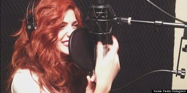 Kelsie Fields, Idaho Singer And Model, Survives Horrific Car Accident, Lives To Inspire Others