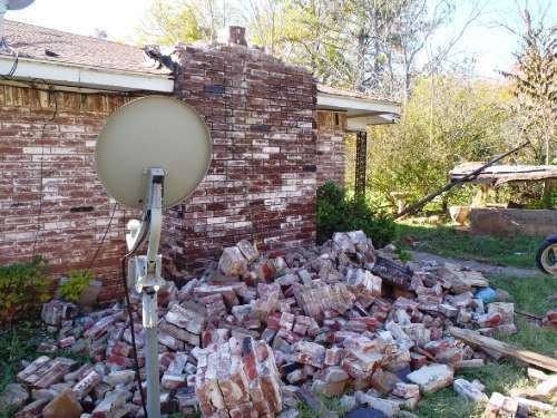 Got Science? Will Oklahoma Finally Get Serious About Fracking-Related Earthquakes in 2016?