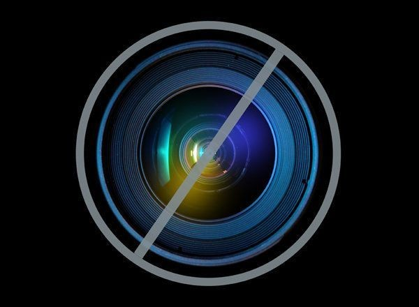 15 Assumptions You Should Make Today
