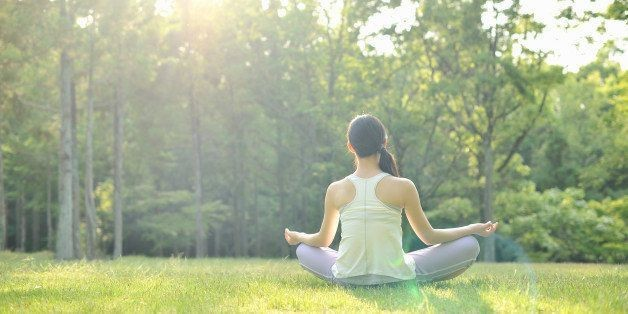 3 Daily Practices to Cultivate Mindful Reverence