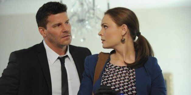 'Bones' Season 9 Premiere: Where We Left Off And What's Ahead In 'The Secrets In The Proposal'