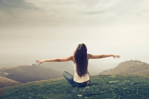 How I Overcame My Inner Critic and How You Can, Too | HuffPost Life