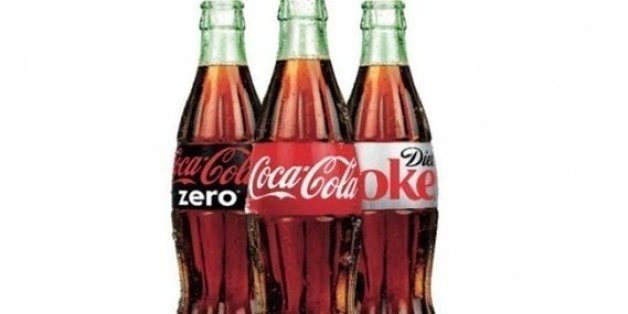10 Surprising Facts You Never Knew About Coca-Cola | HuffPost Life
